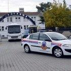 Şanlıurfa'da PKK operasyonu: 11 gözaltı