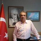 Erhan Yazıcıoğlu: Mahcup oldum istifa ediyorum