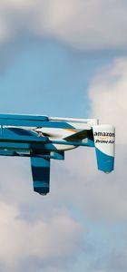 Amazon'dan inanılmaz yenilik