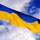 UKRAYNA: TÜRKİYE'NİN İHTİYAÇLARINI KARŞILAMAYA HAZIRIZ