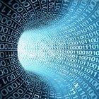 AB ile ABD'den yeni veri transferi anlaşması