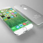 iPhone 7'nin çok konuşulacak özelliği