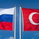 Rusya, kültür etkinliğini de iptal etti