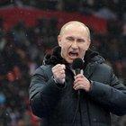 Rusya'daki Türkler'den üzücü açıklama