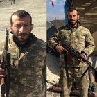 MHP'den Türkmen Dağı açıklaması
