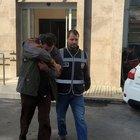İzmir'de sahte içki operasyonu: 6 tutklama