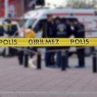Kocaeli'de polis memuru evinde ölü bulundu