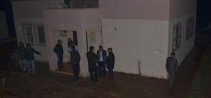 Şanlıurfa'da genç öğretmen evinde ölü bulundu