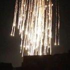 """""""Rusya fosfor bombasıyla vurdu"""""""