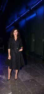 'Fashion Film Fest 2015' İstanbul'da gerçekleşti