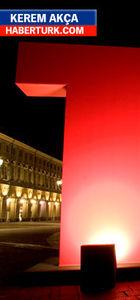 Torino'dan jüri izlenimleri