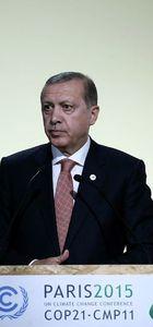 Cumhurbaşkanı Erdoğan'dan Putin'e koltuk resti