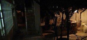 Derik'te 7 PKK'lı öldürüldü, Nusaybin'de çatışma