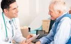 Prostat kanserinde erken tanı hayat kurtarıyor