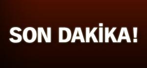 Diyarbakır'ın Sur ilçesinde çatışma