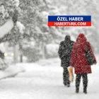 Meteorolojiden İstanbul ve Ankara için kritik açıklama!