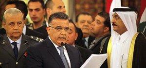 Lübnan - El Nusra arasında esir takası