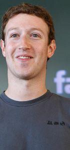 Zuckerberg'den flaş Facebook kararı!