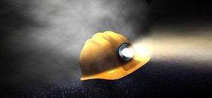 Çanakkale'de maden ocağında çökme: 1 ölü