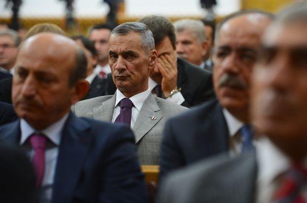 Alan'a 1 milyon 363 bin lira tazminat