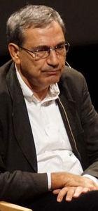 Orhan Pamuk: Çok kızgın ve üzgünüm