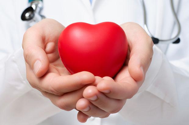12 ülkenin uzmanları organ nakli ve bağışı için bir araya geldi
