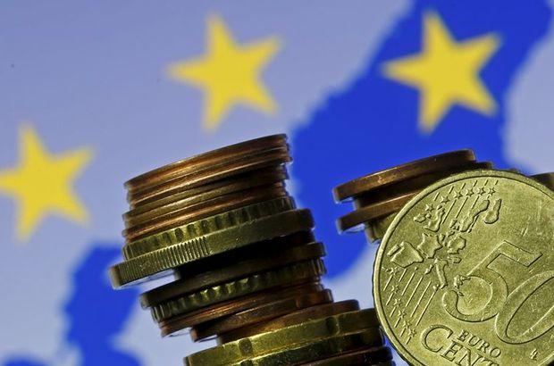 Avrupanın  kararı dövizi uçurdu