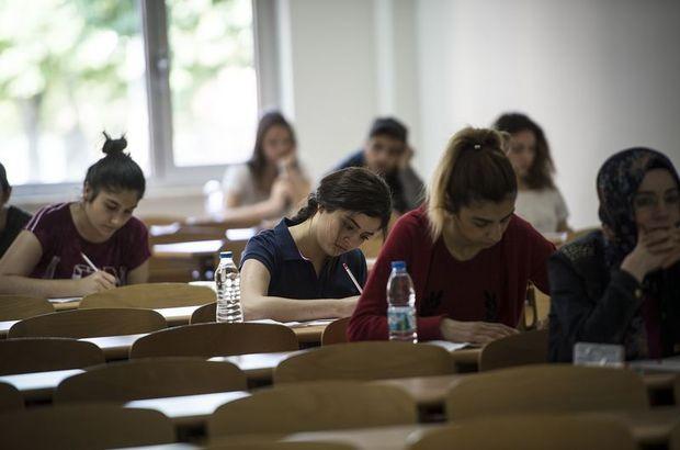 AÖF: Anadolu Üniversitesi(AÖF) öğrenci Giriş Ekranı!
