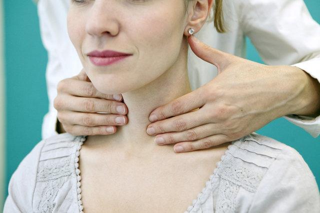 Tiroid hastalığı en çok kimleri vuruyor!