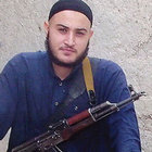 ABD, El Kaide'ci Emrah'ı kara listeye aldı