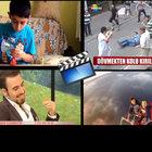 Türkiye'nin 2015 yılında en çok izlediği videolar