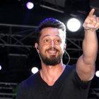Murat Boz: Burcu Esmersoy'la düet yaparım