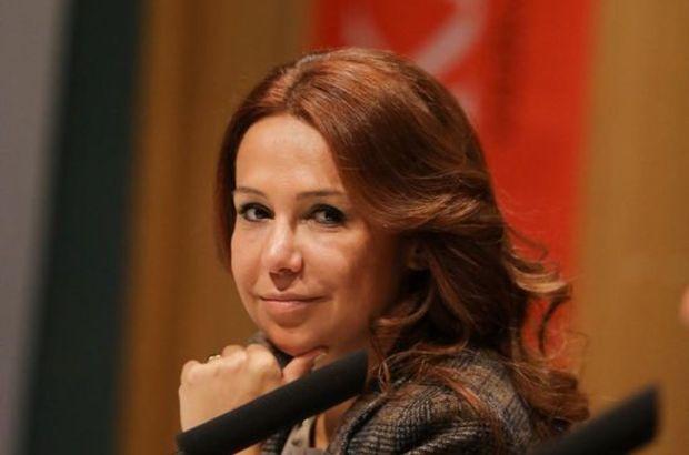 AK Parti'li Enç: Seçme seçilme hakkında arızalı bir durum var