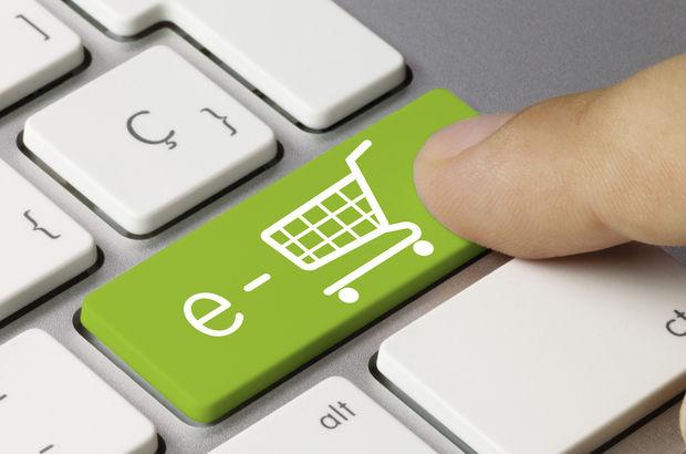E-ticaret sitelerinde güven damgası