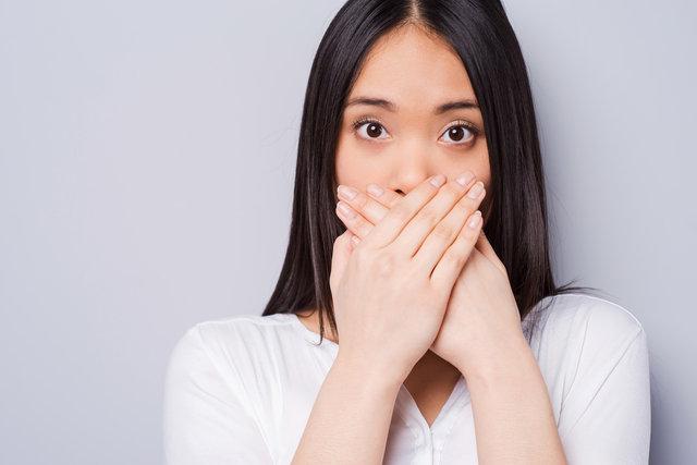 Eksik diş hastalıklara neden oluyor!