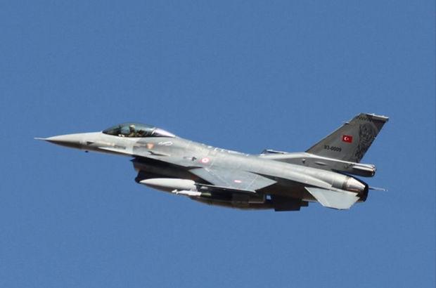 Diyarbakır 8. Ana Jet Üssü