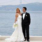 Elif Güvendik Levent Nayman çifti boşandı