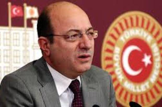 CHP'li vekiller Diyarbakır'a gidiyor