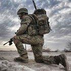 Küresel savunma harcamaları arttı