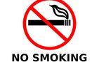 Sigaranın bir zararı daha ortaya çıktı!