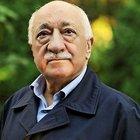 Gülen'in iadesi için tek dosya hazırlanacak