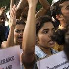 Hindistan'a kız çocuğuna tecavüz eden bir kişi tahliye edilecek