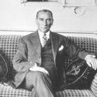 Araştırmacı-Yazar Eriş Ülger: Atatürk alkolden değil, sirozdan öldü