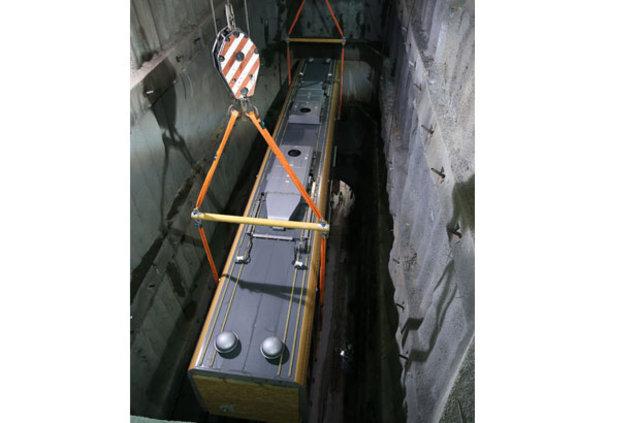 Mecidiyeköy Çamlıca teleferik hattına onay geldi