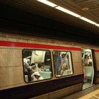 Sürücüsüz metro hattı için çalışmalar sürüyor