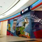 Finans'ı alan Katarlılar yeni bir banka peşinde!