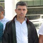 Soma İş Mahkemesi'nden madenci ailesine 395 bin lira tazminat