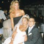Mehmet Ali Erbil'in eski eşi Sedef Altıntaş şimdi ne yapıyor?