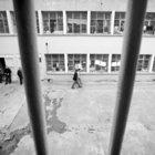 Diyarbakır'ın 5 ilçesindeki cezaevleri kapatıldı