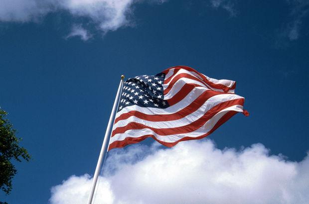 ABD Büyükelçiliği'nden saldırı uyarısı